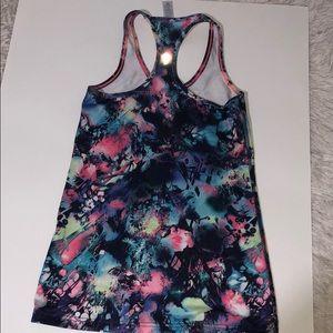 lululemon athletica Shirts & Tops - Ivivva top